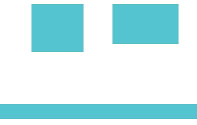 Solum Detektyw Kraków